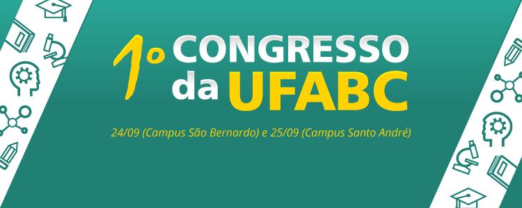Pensando a UFABC