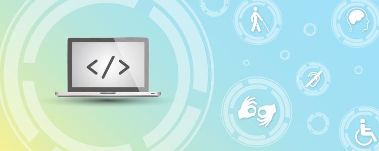 Encontro UFABC - UFPI: Computação Inclusiva