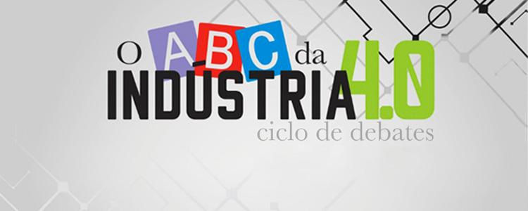 UFABC sedia debate sobre o papel da educação no desenvolvimento tecnológico