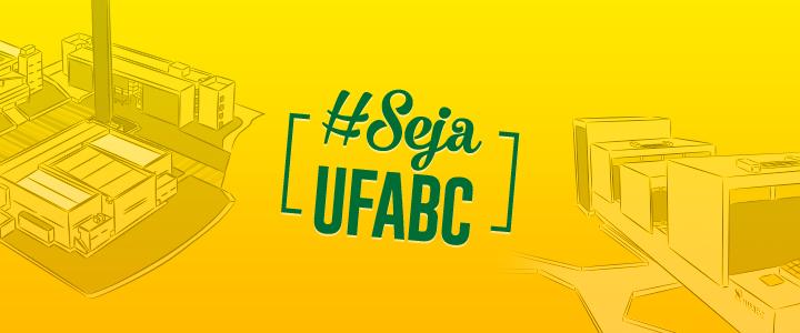 Processo Seletivo para a Graduação da UFABC