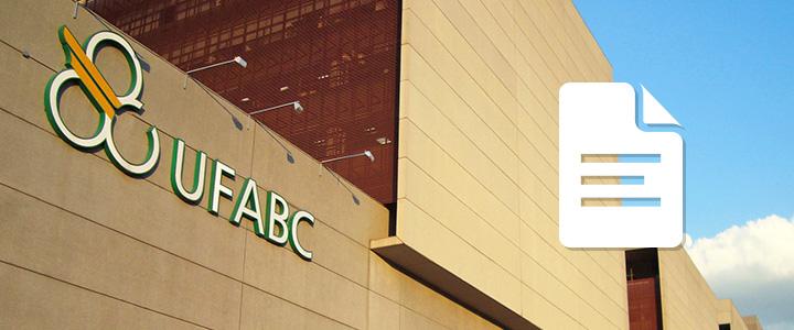 Conselho Universitário da UFABC (ConsUni) aprova moções: de repúdio ao Future-se e de Preocupação sobre CAPES e CNPq