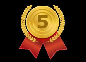 5_anos
