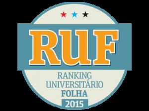 cesmac_-destaque_-no-ranking-universitario_-folha-de-sao-paulo_-2015
