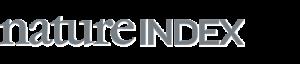nature-index-logo