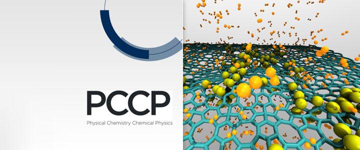 Pesquisadores da UFABC analisam propriedades do Me-grafeno via hidrogenação