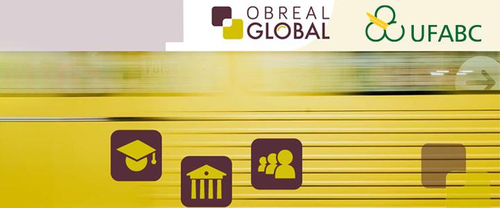 Integração à observatório internacional amplia oportunidades de parcerias e bolsas