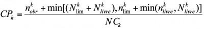 resolucao-147_formula-3
