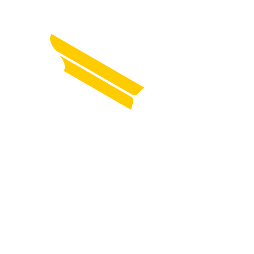 Universidade Federal do ABC